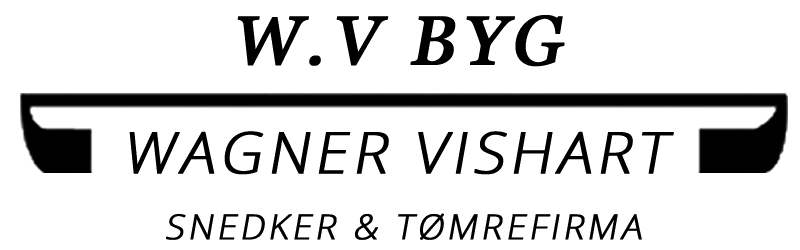 W.V Byg
